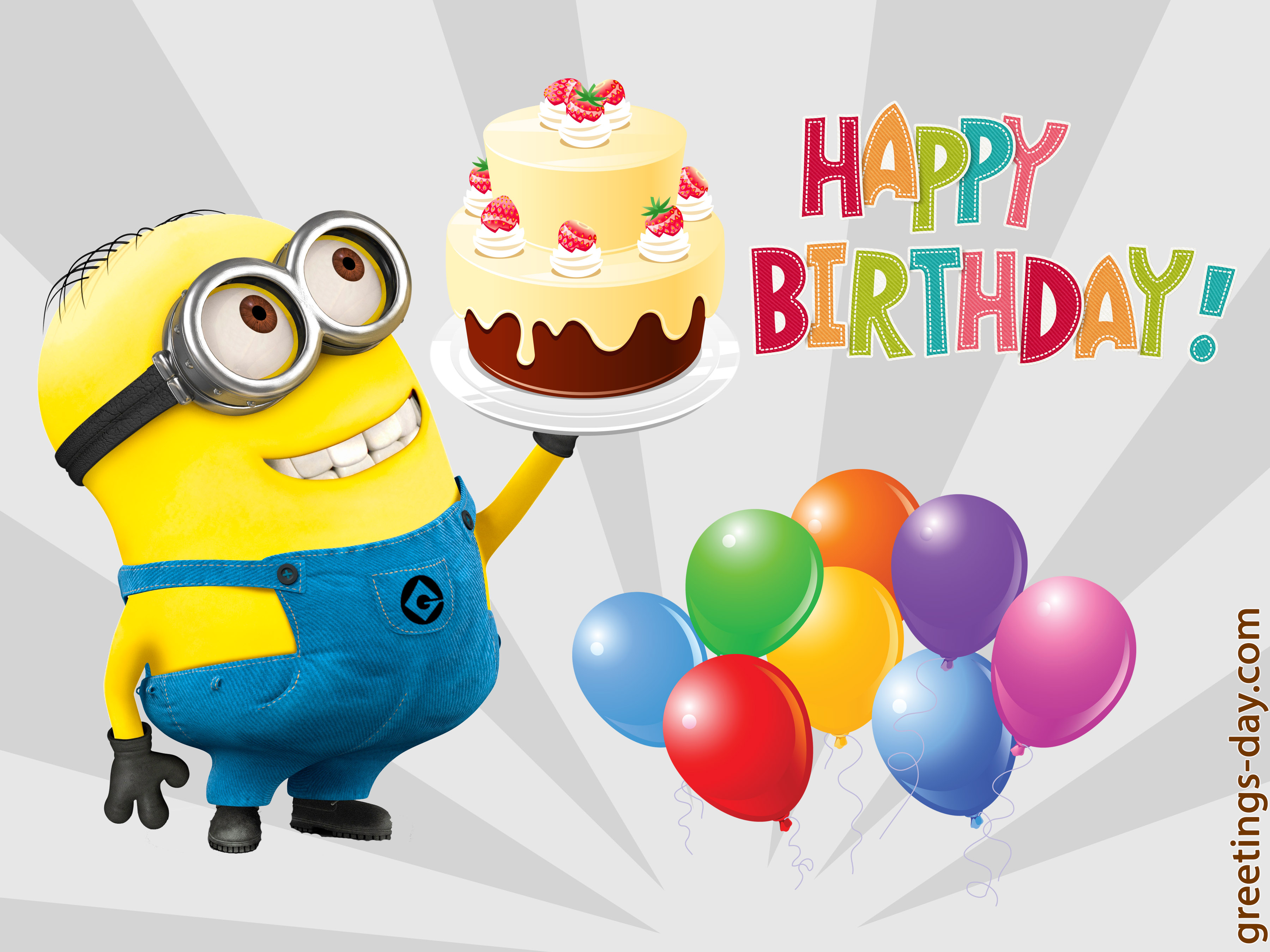 Happy birthday raquel herrera organocatalisis asimtrica group happy birthday card 23 06 17 bookmarktalkfo Gallery
