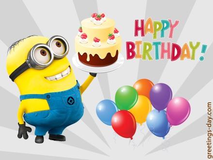 Happy-Birthday-card-23-06-17