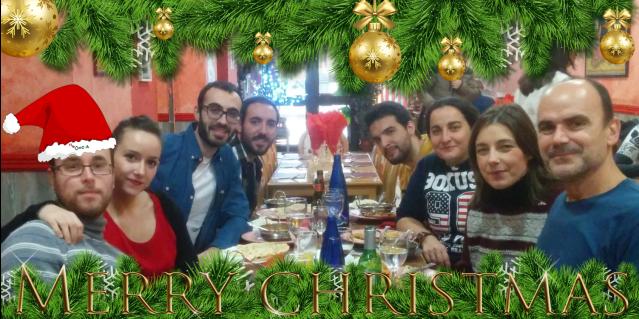 hocas-christmas-hny