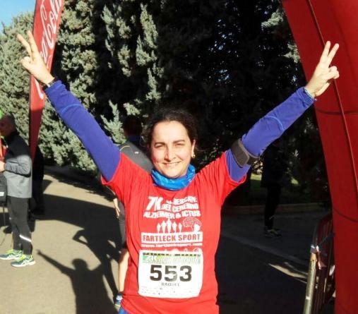 rpherrera_jan17_race
